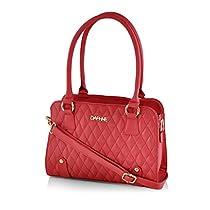 Upto 65% off - Daphne women's handbags
