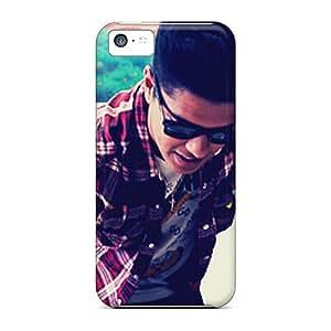 Excellent Designphone Cases For Iphone 5c Premium Cases