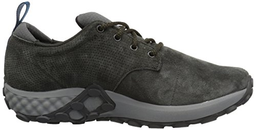 Beluga AC Merrell Lace Enfiler Homme Baskets Jungle Gris wB7qf0HO