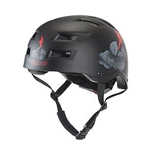 Flybar Dual Certified CPSC Multi Sport Kids & Adult Bike And Skateboard Adjustable Dial Helmet – Multiple Colors & Sizes