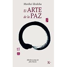 Amazon.com: Morihei Ueshiba: Books, Biography, Blog