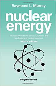 introduction to nuclear engineering 4th edition pdf