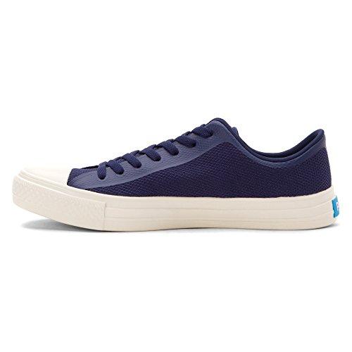 People Footwear Phillips Women US 6 Blue Fashion Sneakers FsUyFZyp