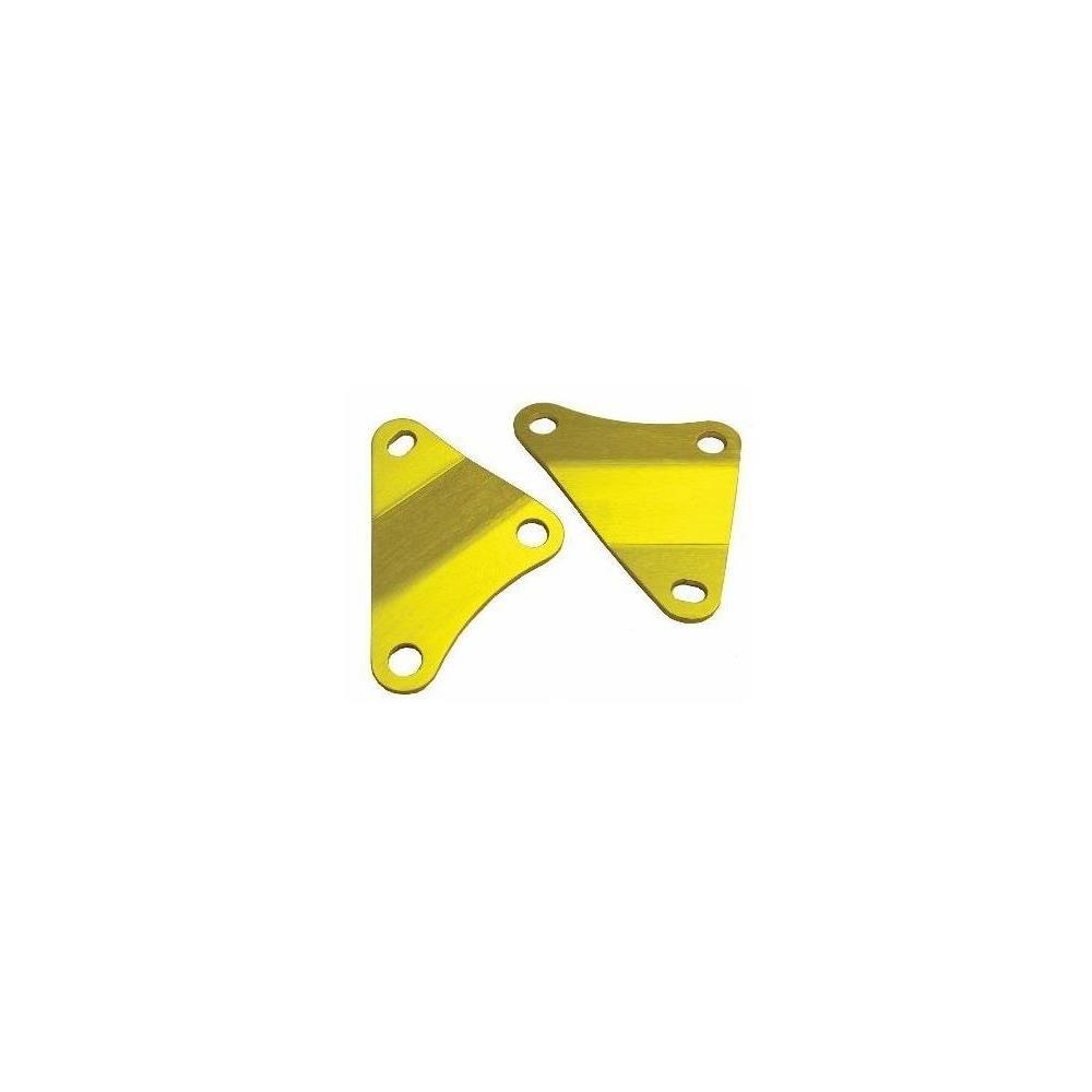 Whiteline 08 STi Brace Control Arm Support (kbr14)