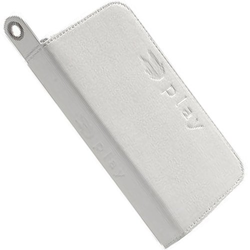 match-play-faux-leather-dart-large-wallet-white