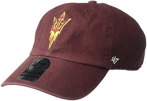 Arizona State Sun Devils Athletics - 2