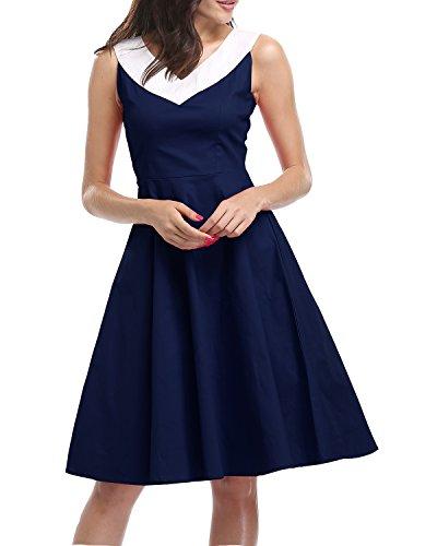 70s inspired prom dresses - 9