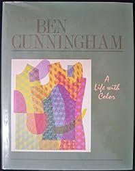 Ben Cunningham