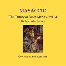 Masaccio: The Trinity at S.Maria Novella: Emergence of a Psychodynamic Image
