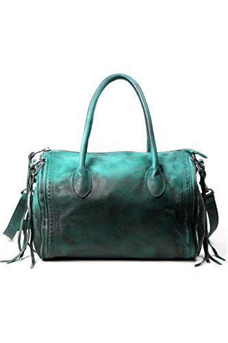 old-trend-hand-painted-geniune-leather-sunny-hill-collection-ombre-satchel-aqua-ombre