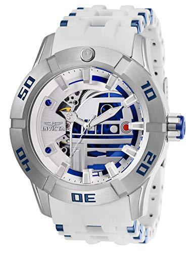 (Invicta Fashion Watch (Model:)