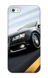 Christopher B. Kennedy's Shop 5289377K90807923 Design High Quality Audi A5 20 Cover Case With Excellent Style For Iphone 5/5s