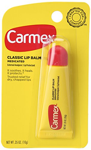 carmex-classisc-lip-balm-medicated-035-oz