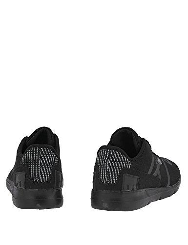 Shoes SWEET amp; BITTER Men Training Black W48xPTn
