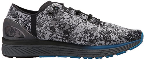 Under Armour UA Charged Bandit 3 Digi - 3000359100 - Size: 40.0