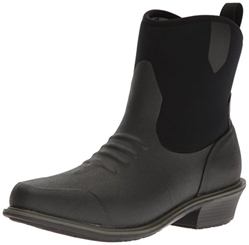 Muck Juliet Rubber Women's Riding Boots
