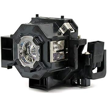Amazon Com Litance V13h010l42 V13h010l41 Replacement