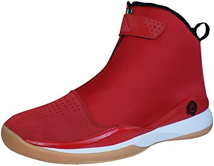adidas D Rose 773 Lux Mens Basketball