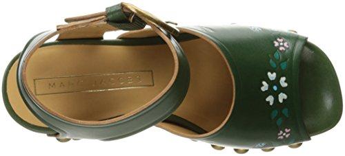 Marc Jacobs Women's Dawn Wedge Sandal