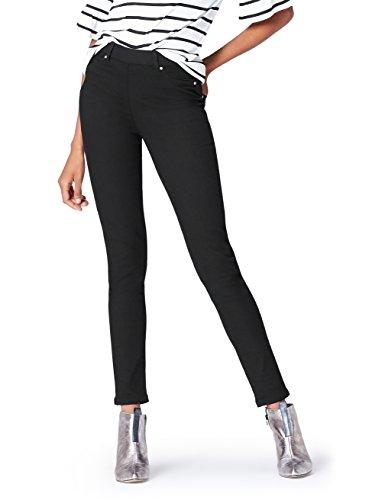 find Women's Skinny Jeans