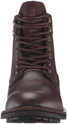 hollins men boot