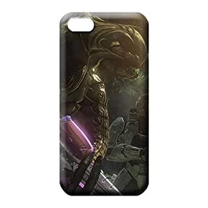 iphone 6 normal Series New Eco-friendly Packaging mobile phone cases arbiter master chief