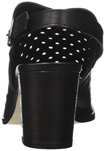 BATA 7646589 - Tacones Mujer negro