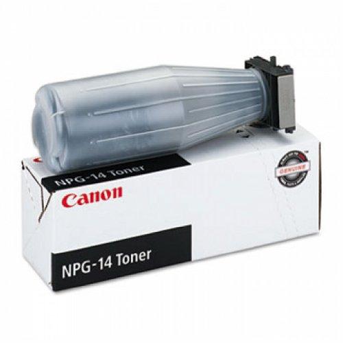 CNMNPG1 - NPG1 - Canon 6350 Printer