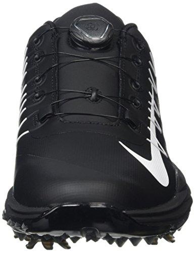Noir Nike 2 Command Lunar Homme nbsp;boa Chaussures Sportives qwTU7wFfx