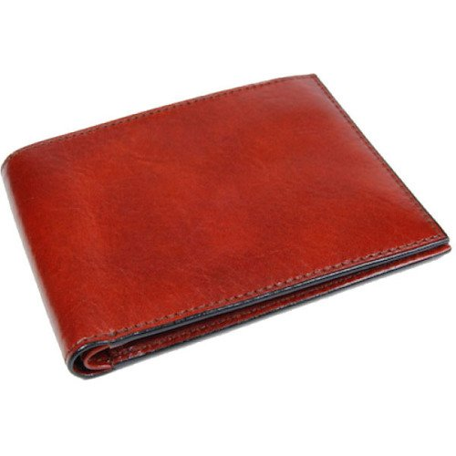 bosca-mens-old-leather-double-id-passcase-credit-card-wallet-cognac