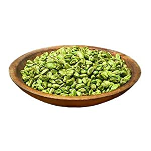 Amazon.com : Pistachios, Raw Unsalted & Shell-Off - 5 Lb ...