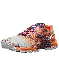 Reebok All Terrain Thrill Womens Running Shoe