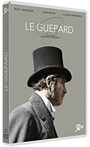 """Afficher """"Le Guépard (Version longue)"""""""
