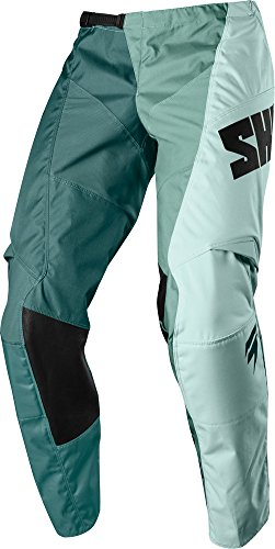 shift dirt bike pants - 1