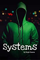 Systems Front Cover