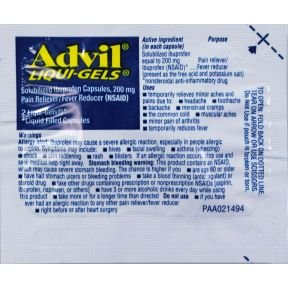 advil-liqui-gels-pack-of-50