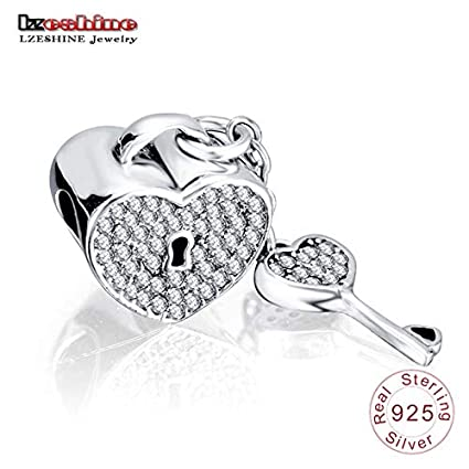 df05f3626 Image Unavailable. Image not available for. Color: Ochoos Suplush Charm  Beads Authentic 925 Sterling Silver ...