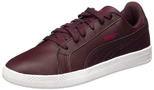 Puma Dame Smadre L Sneakers Violet (vinsmagning) EKVpTYC