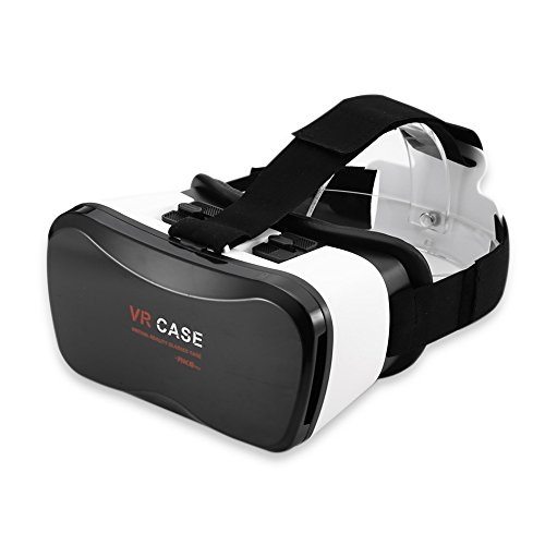 ARCHEER Headset Virtual Compatible Smartphones product image