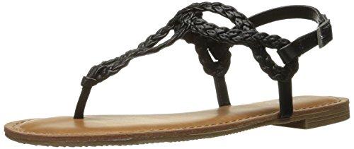 Topline Women's Every1 Flat Sandal
