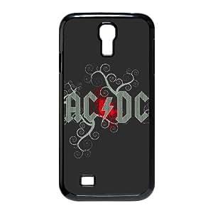 COOL Creative Desktop AC/DC CASE For Samsung Galaxy S4 I9500 Q92D802711