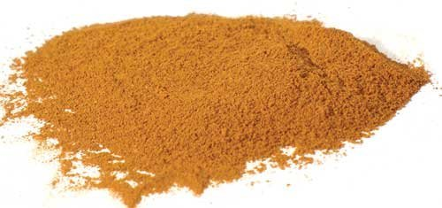 Home Fragrance Incense Cinnamon Powder 1 Lb Cinnamomum Cassia Healing Magic Protection