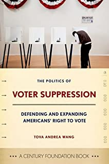 Buy a book report on african american struggle to vote