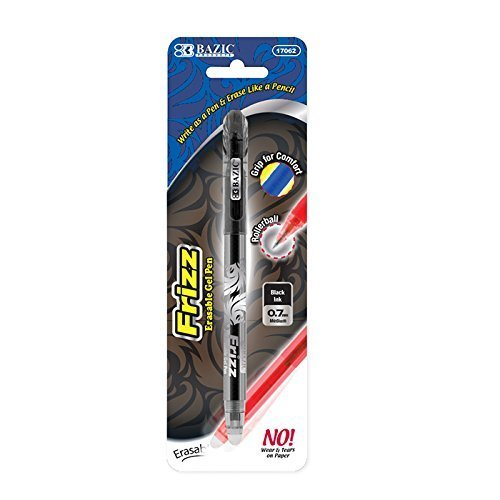 Bazic 8 Color Premium Quality Crayon - 4 Pack 72 pcs sku# 311342MA