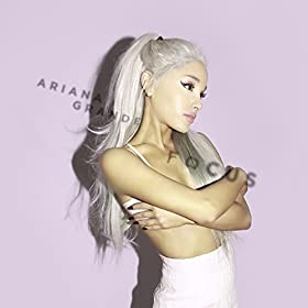 Focus-Ariana-Grande