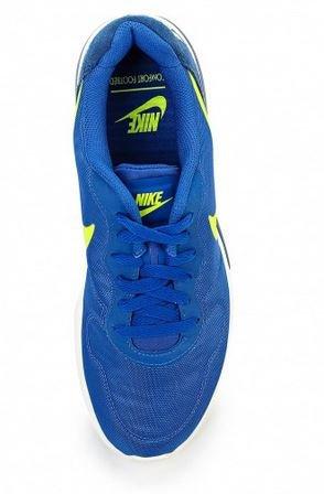 NIKE Nike trainer 1.2 mid zapatillas gym hombre