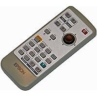 Epson Projector Remote Control: EMP-1700, EMP-1705, EMP-1710, EMP-1715, EMP-732