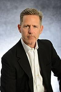 William L. Myers, Jr