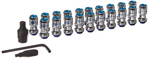 Rays WFN1215U (12mm x 1.5 Thread Size) Formula Lug Nut