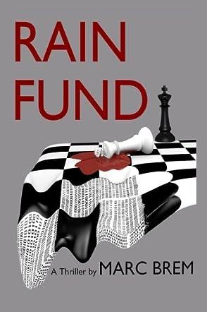Rain Fund